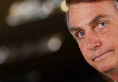 Bolsonaro sanciona Medida Provisória da renda básica emergencial