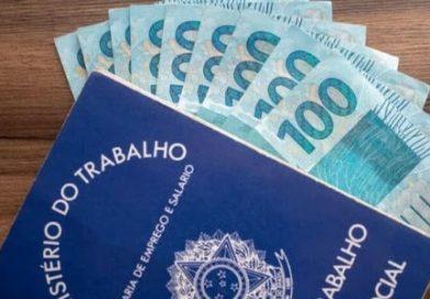 Estado do RJ suspende pagamento antecipado de 50% do décimo terceiro já este mês