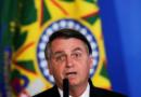 Maioria dos candidatos apoiados por Bolsonaro sofre derrota