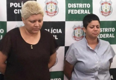 Júri condena mãe e companheira no caso da morte do menino Rhuan