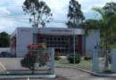 MPRJ cumpre mandatos de busca e apreensão contra organização criminosa em Itaperuna