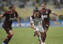 Final da Taça Rio entre Fluminense e Flamengo não terá transmissão da Globo